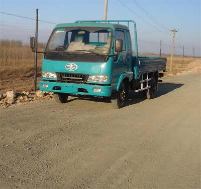 JL4015P吉林农用车(JL4015P)