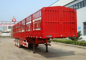 JZ2815PD桔洲自卸农用车(JZ2815PD)