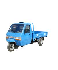 北狮牌7YPJ-1150型三轮汽车