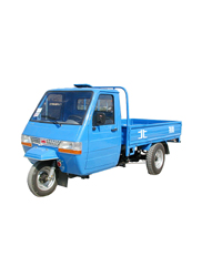 7YPJ-1150北狮三轮农用车(7YPJ-1150)