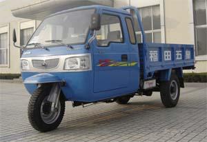 7YPJ-1750A五星三轮农用车(7YPJ-1750A)