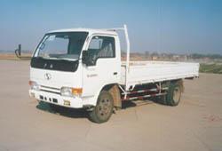 SLG5820少林农用车(SLG5820)