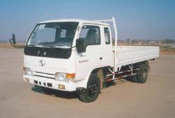 SLG5820P少林农用车(SLG5820P)