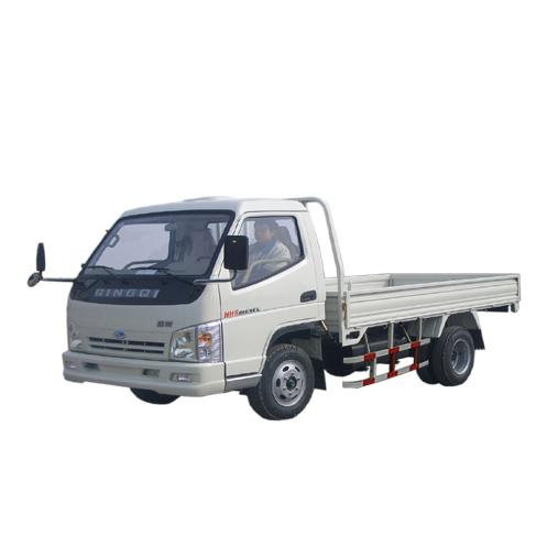 ZB5820轻骑农用车(ZB5820)