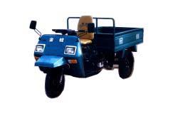 7Y-620金蛙三轮农用车(7Y-620)