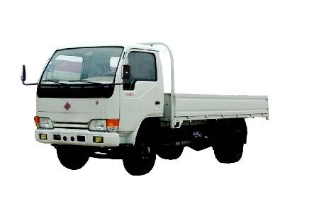 CC5815常柴农用车(CC5815)