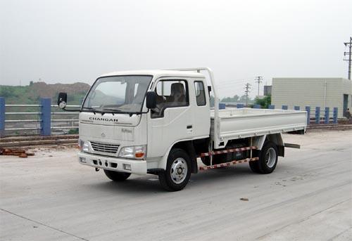 SC5815P长安农用车(SC5815P)