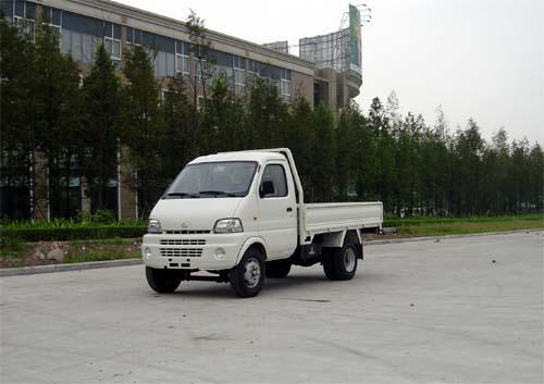 SC2305长安农用车(SC2305)