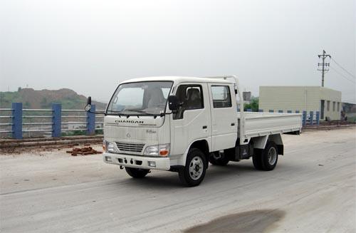 SC4010W长安农用车(SC4010W)