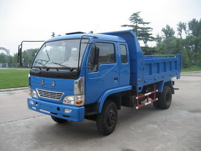TAS5815PD泰安自卸农用车(TAS5815PD)