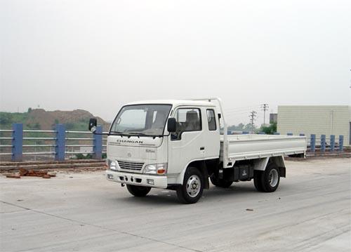 SC4010P长安农用车(SC4010P)