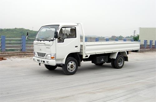 SC4010长安农用车(SC4010)