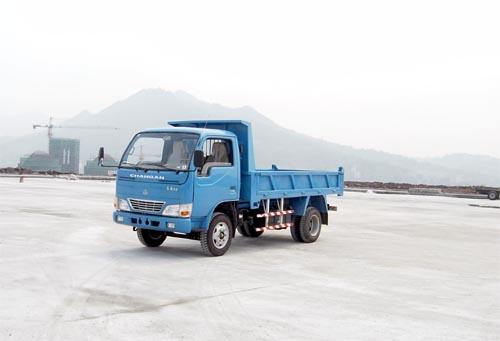 SC5815D长安自卸农用车(SC5815D)