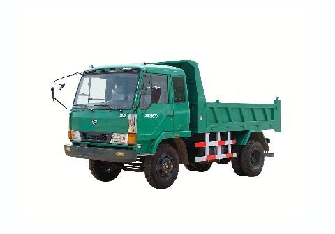 GN5815PD赣南自卸农用车(GN5815PD)