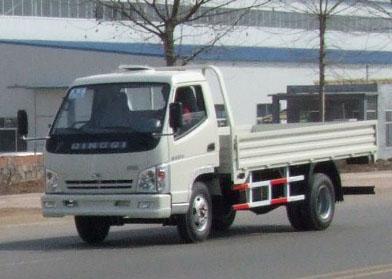 ZB4015-2T轻骑农用车(ZB4015-2T)