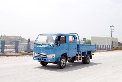 SC5815WD长安自卸农用车(SC5815WD)