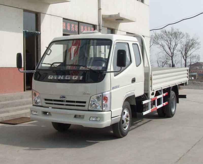 ZB4015P2T轻骑农用车(ZB4015P2T)