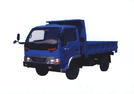 LJ2010D1龙江自卸农用车(LJ2010D1)
