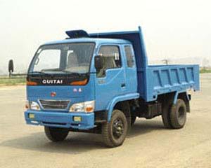 GT2815P桂泰农用车(GT2815P)
