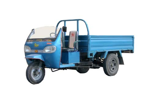 7YP-1150A双力三轮农用车(7YP-1150A)