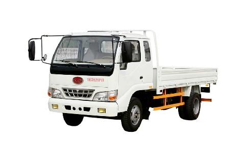 YK5820Pii宇康农用车(YK5820Pii)