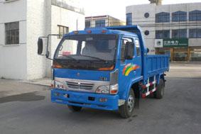 江动牌JS5815PD2型低速货车