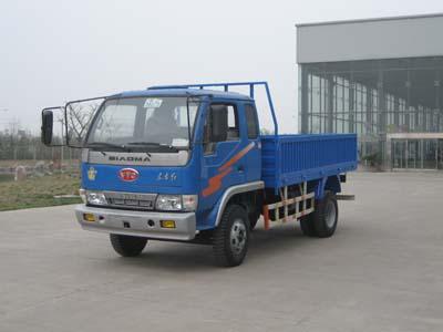 BM5815PA东方红农用车(BM5815PA)
