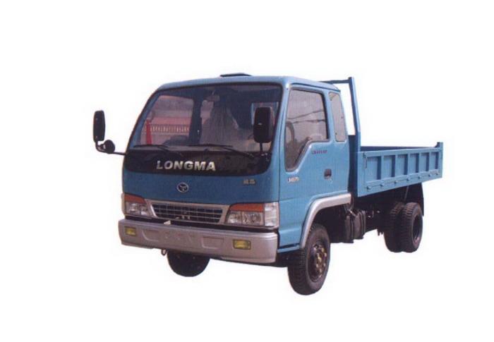 LM4010P龙马农用车(LM4010P)