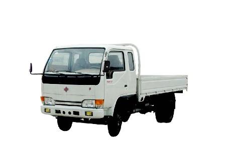 CC5815P常柴农用车(CC5815P)