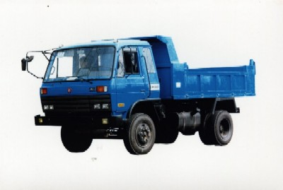 JL5815PD金犁自卸农用车(JL5815PD)