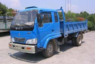 BS4020PD宝石自卸农用车(BS4020PD)