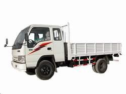 QY5820P一汽四环农用车(QY5820P)