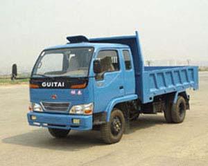 GT5820P桂泰农用车(GT5820P)