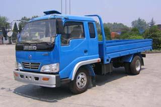BS4020P宝石农用车(BS4020P)