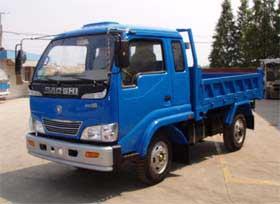 BS2520PD1宝石自卸农用车(BS2520PD1)