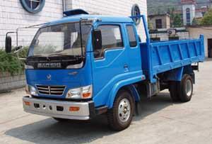 BS5820PD宝石自卸农用车(BS5820PD)