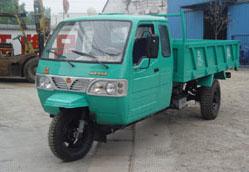 7YPJZ-14100永三轮农用车(7YPJZ-14100)