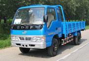 SF4815P时风农用车(SF4815P)