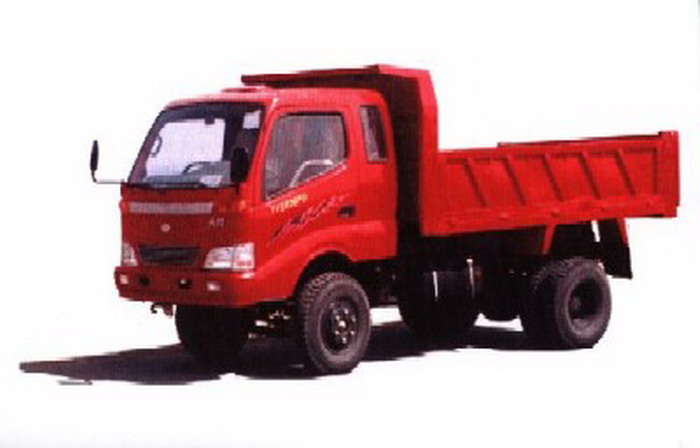 TY5820PD天同自卸农用车(TY5820PD)