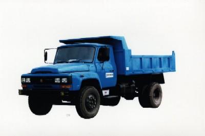 JL5815CD金犁自卸农用车(JL5815CD)