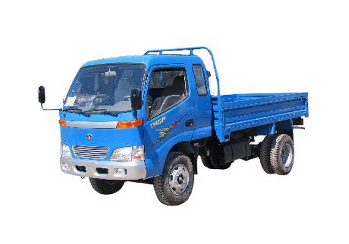 TY4020P天同农用车(TY4020P)