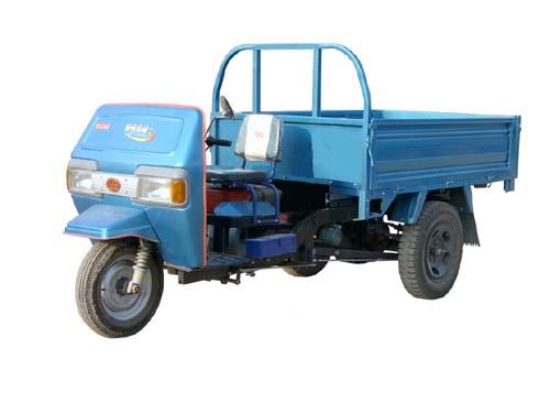 7Y-1150A双力三轮农用车(7Y-1150A)