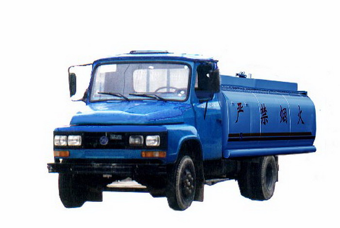 ZX5820CG至喜罐式运油农用车(ZX5820CG)