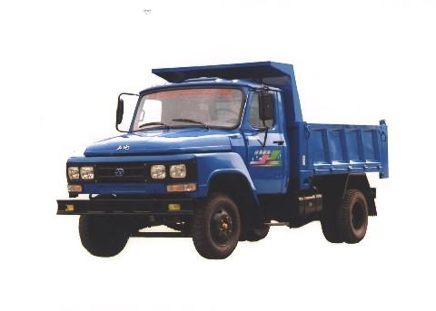 SD2810CD2山地自卸农用车(SD2810CD2)