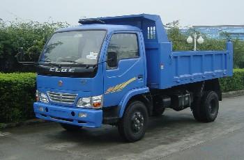 CGC4020D1川路自卸农用车(CGC4020D1)