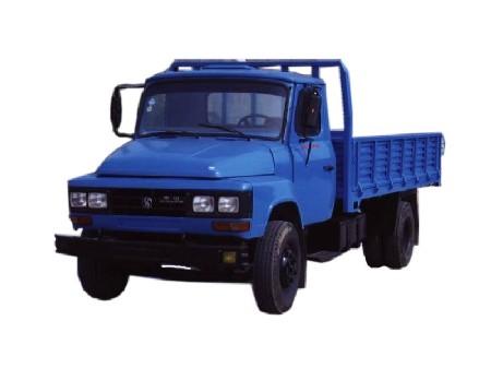 BAJ4815C华山农用车(BAJ4815C)
