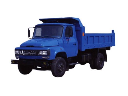 BAJ4815CD华山自卸农用车(BAJ4815CD)