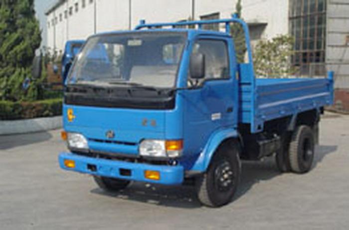 HY4010宏运农用车(HY4010)