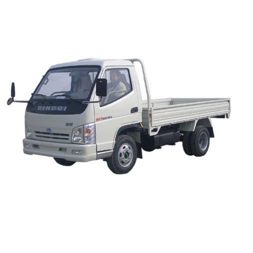 ZB4015-1轻骑农用车(ZB4015-1)
