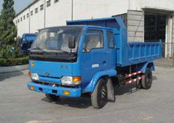 HY5815PD宏运自卸农用车(HY5815PD)